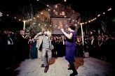 New Orleans Masquerade Wedding-Select Studios 35