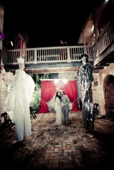 New Orleans Masquerade Wedding-Select Studios 38