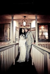 New Orleans Masquerade Wedding-Select Studios 42