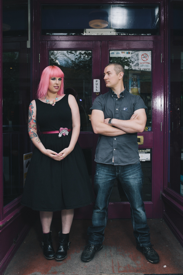 kat and gareth things and ink magazine 3