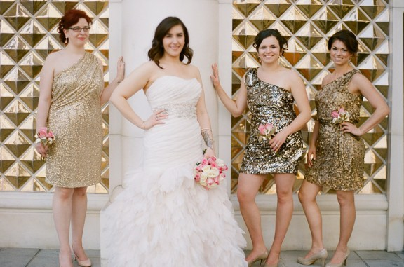 las vegas retro destination wedding gaby j photography 118