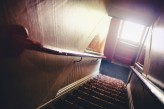005-HoteldeHaroStaircase_CARLY_BISH_PHOTOGRAPHY-5