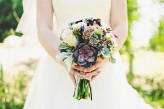 055-SarahJoBouquet_CARLY_BISH_PHOTOGRAPHY-55