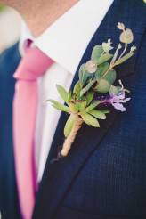 069-MaxBoutonniere_CARLY_BISH_PHOTOGRAPHY-69