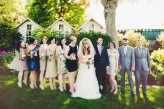 073-BridalParty_CARLY_BISH_PHOTOGRAPHY-73