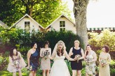 074-SarahJoWithBridesmaids_CARLY_BISH_PHOTOGRAPHY-74
