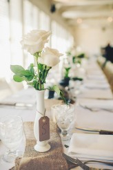 103-TableDecor_CARLY_BISH_PHOTOGRAPHY-103