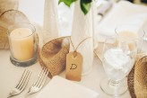 104-TableDecor_CARLY_BISH_PHOTOGRAPHY-104