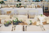 108_TableDecorTerrariumsAndMilkGlass_CARLY_BISH_PHOTOGRAPHY-108