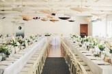 109-ReceptionHallWithUmbrellasAndParasols_CARLY_BISH_PHOTOGRAPHY-109