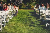 119-CeremonyAisle_CARLY_BISH_PHOTOGRAPHY-119