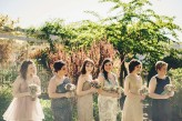 129-Bridesmaids_CARLY_BISH_PHOTOGRAPHY-129