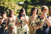 141-CryingBridesmaids_CARLY_BISH_PHOTOGRAPHY-141