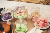 182-SweetsTableMacaroons_CARLY_BISH_PHOTOGRAPHY-182