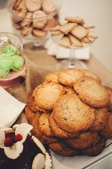 184-SweetsTableWithCookies_CARLY_BISH_PHOTOGRAPHY-184