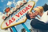 Mike & Manda Las Vegas By GASP Photography 257