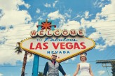 Mike & Manda Las Vegas By GASP Photography 264