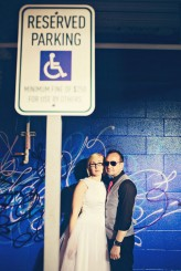 Mike & Manda Las Vegas By GASP Photography 460