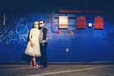 Mike & Manda Las Vegas By GASP Photography 461