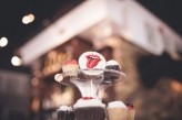 Rolling Stones- Marianne Chua Photography-380