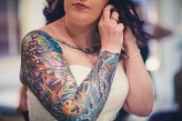 Tattooed-Bride-by-AllebachPhotography-14