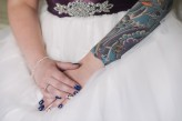 Tattooed-Bride-by-AllebachPhotography-21