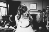 Tattooed-Bride-by-AllebachPhotography-57