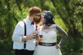 Tattooed-Bride-by-AllebachPhotography-85