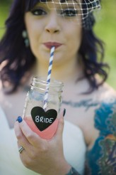 Tattooed-Bride-by-AllebachPhotography-88