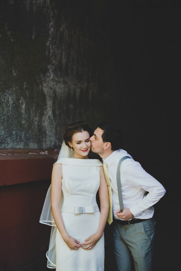 artistic-quirky-wedding-photography-elizabeth-david-claudia-rose-carter-1183
