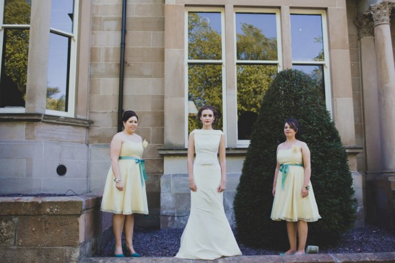 artistic-quirky-wedding-photography-elizabeth-david-claudia-rose-carter-1242