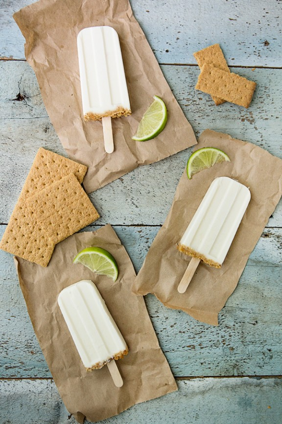 key-lime-pie-pops-shaina-olmanson-foodformyfamily-1