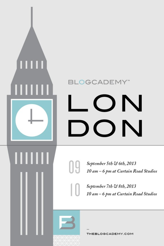 LONDON_ANNOUNCEMENT