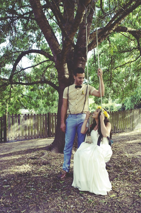 Nree&Adrian.AUS.Wedding.417