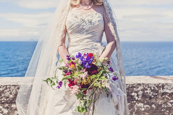 culzean_castle_wedding_clairepennphotography_119