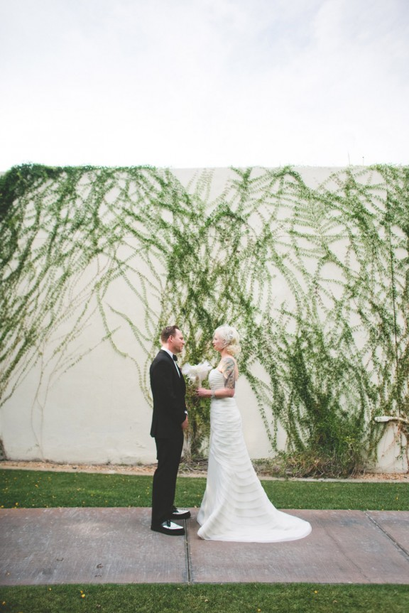 letsfrolictogether_CAWed_0097