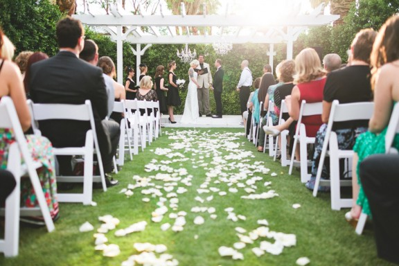 letsfrolictogether_CAWed_0139