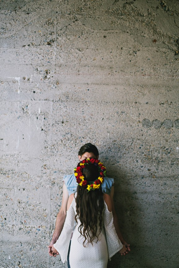 Grunge-Elopement_Val-and-Sarah-47