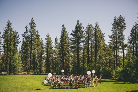 NeonWedding_KrisHollandPhoto-054