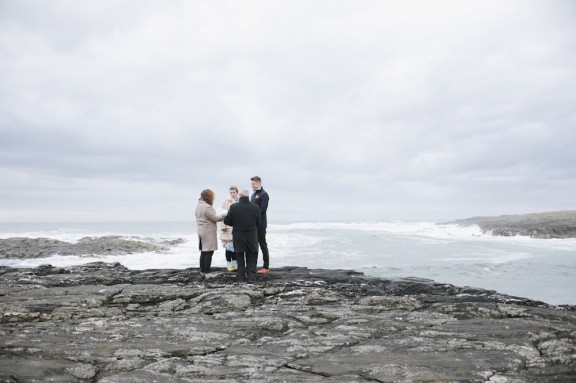 islay elopement_pete cranston-71