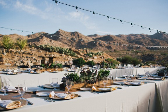 jtdesert_wedding-sethers_and_love_photography-104