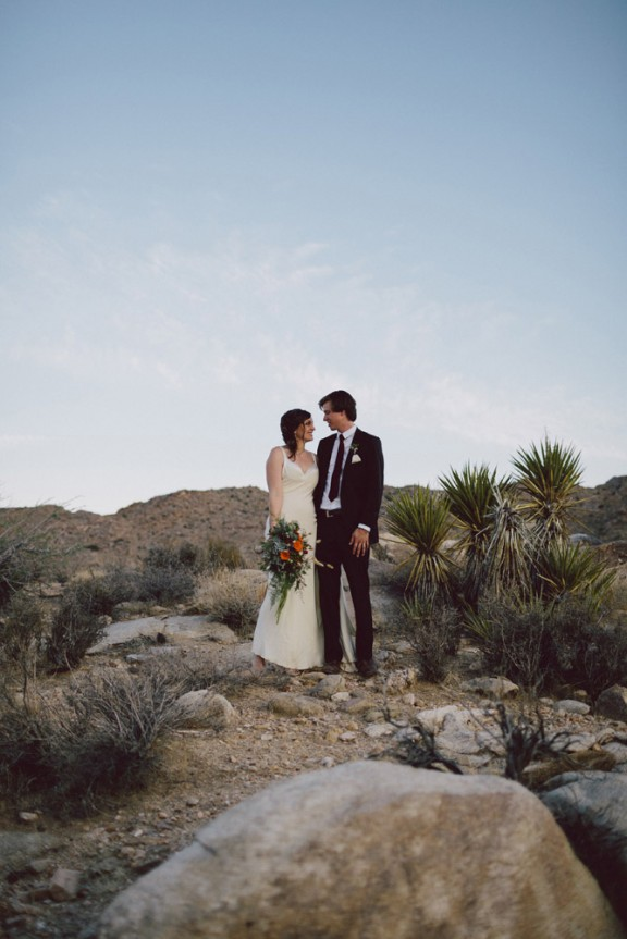 jtdesert_wedding-sethers_and_love_photography-197