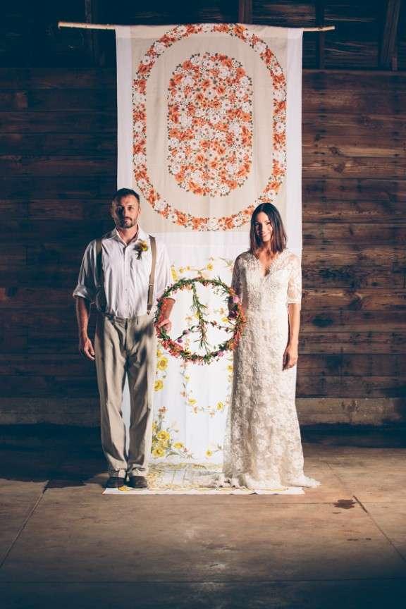 Wildflower de inspiração-casamento-idéias-28