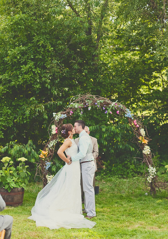 DIY-Summer-Ohio-wedding-12