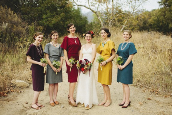 Southern-California-ranch-wedding-23