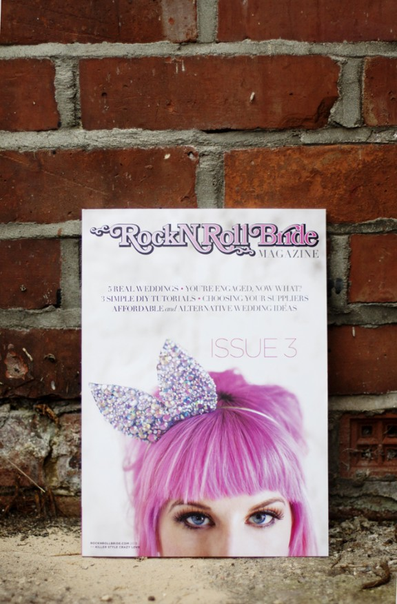 rocknrollbride magazine issue 3_3