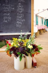Lydia Stamps Photography Quirky DIY Yurt Wedding  431