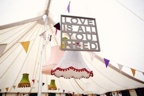 Lydia Stamps Photography Quirky DIY Yurt Wedding  437