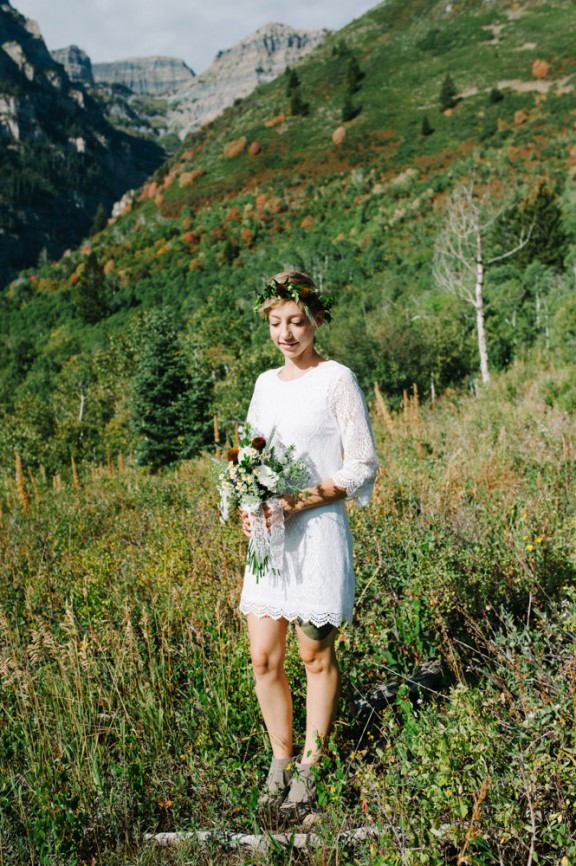 MountainElopement_JessieAlexisPhotography-29
