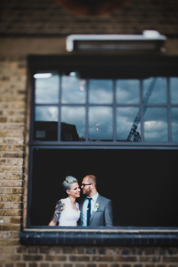artistic-unique-london-wedding-photography-evelynne-evan-st-chads-place-1253